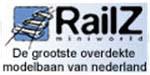 railzbutton